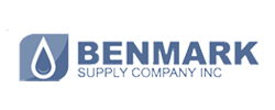 Benmark Supply Company, Inc.
