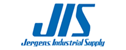 Jergens Industrial Supply