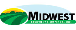Midwest Equipment & Supply Co., Inc.